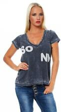 Local Celebrity Ladies T-Shirt Short Sleeve Shirt So Ny