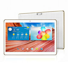 10.1'' 2+32GB Android 5.1 Quad Core Phablet Dual SIM /CORE Tablet PC GPS IPS HD