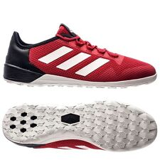 adidas Ace 17.2 Tango IN Indoor 2017 Soccer Shoes Red / Black / White