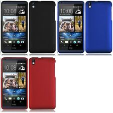For HTC Desire 816 Snap-On Design Hard Phone Case Cover
