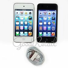 iPod Touch 4th generation 8GB Black or White