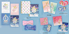 US SELLER Sailor Moon Its Demo Japan 3rd Collaboration Collection 2016 Sundries