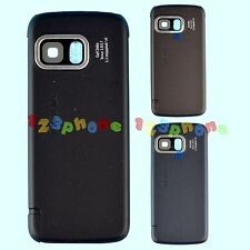 Rear Back Door Housing Battery Cover Case For Nokia 5800