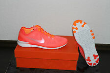 Nike Free Run 5.0 Ladies Running Shoe Pink All Sizes New With Box