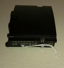 PS3 Power Supply APS-240 for CECHE01 40GB CECHG01 80GB