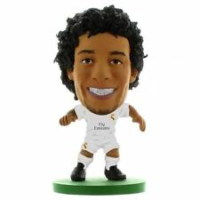 Real Madrid FC SoccerStarz Marcelo Football Soccer Spanish La Liga