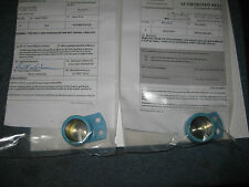 Bell Helicopter 206 A/B/L Housing p# 206-011-814-011 2 each OHC