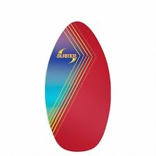 Local Motion Surface 40 Skimboard
