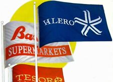 make your own Flags,design your own flag Full colour bespoke flags  custom flags