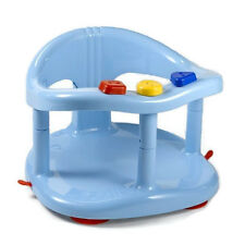 Bath Ring Baby Infant Seat Tub New Keter Safety Chair Anti Slip Original Box