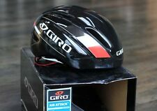 Giro Air Attack Helmet-Brand New- Small, CLOSEOUT