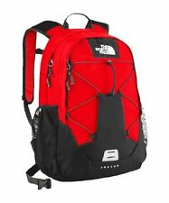 The North Face Jester Backpack Energy - Choose SZ/Color