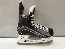 Bauer Vapor X Shift Hockey Skates 2015 - Senior - 1045957