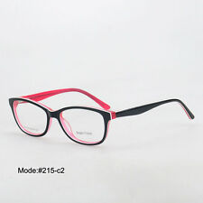Big sales 215 full rim unisex acetate  RX  optical frames myopia eyewear frames