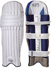 2017 Salix App Batting Pads Size Youths Right Hand