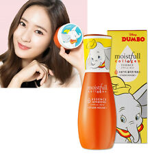 ETUDE HOUSE Jumbo Moist Full Collagen Facial Essence 80ML 2.7oz Korea Cosmetics