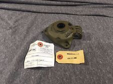 206-011-721-009 Housing For Bell Helicopters 206 Tail Rotor Gear Box