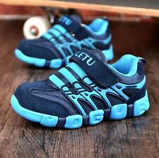 Babys shoes boys Girls shoes Running Casual Breathable Sneakers Children's shoes