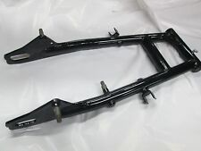 Suzuki GT500 T500  Show quality swing arm  1975-1977