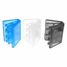 NEW 28 in 1 Game Card Case Holder Cartridge Storage Box for Nintendo 3DS DSL DSi