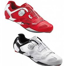 Northwave Sonic 2 Carbon Road Cycling Shoes