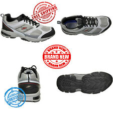 Dr. Scholls Mens Tundra Wide Width Athletic Shoe Outdoor Sports Footwear Boots