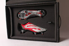 Umbro Limited Speciali SX-BOOTS A SG Soccer Cleats Football Shoes VERY RARE