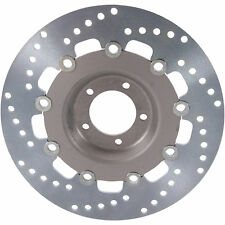 EBC Pro-Lite Brake Rotor Floating for BMW MD604LS Front Left 285mm Round