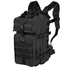 MAXPEDITION  Falcon-II™ Hydration Backpack - Two Colors