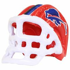 NFL Officially Licensed Inflatable Helmets
