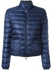 Down Jacket Moncler Lans