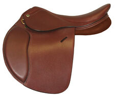 Henri de Rivel Club HDR Close Contact Saddle - 2027