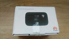 GENUINE HUAWEI E5776 150MBPS 4G LTE MOBILE BROADBAND MIFI WIFI EE NEW simfree