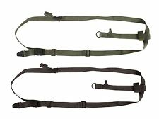 Viper 3 Point Tactical Rifle Sling