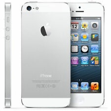 Apple iPhone 5s 5c 5 - 16GB with T-Mobile  Smartphone in A+ cosmetic condition