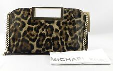MICHAEL Michael Kors Clutch Shoulder bag, Berkley Large Clutch