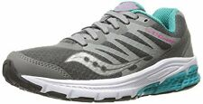 Saucony Women's Powergrid Linpin Running Shoe - Choose SZ/Color