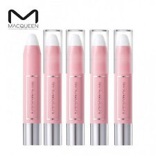 MACQUEEN NEWYORK Crayon Stick Perfume 2.5g 7Types Floral Fragance Long Lasting