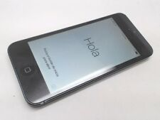 Apple iPhone 5 16GB, MD297J/A, Black, Japan, Softbank, Discolored LCD