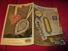 KC#12 - U-PICK 1 From 10 Assorted Knit & Crochet Patterns