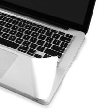 "New Trackpad Palm Rest Cover Protector Sticker for Macbook 11"" 13"" Retina 13/15"""