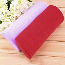 Fashion Soft Hand Cushion Pillow Rest Nail Art Manicure Hand Holder Pillow DS