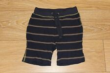 BRAND NEW SEED BOYS COTTON SHORTS size 5-6.9-10