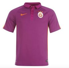 Nike Galatasaray Istanbul 3rd Away Away Kit 2014 2015 new with tag