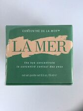 LA MER ~ THE EYE CONCENTRATE OR MOISTURIZING CREAM ~ PICK ONE (NEW & SEALED)