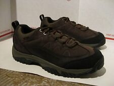 Nice Timberland Timber Dry Waterproof Hiking Trail Shoes Nice Style Mens Sz 11.5