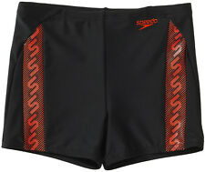 New Speedo Boys Endurance10 Shorts Swimming Trunks Swimmers New and Sealed