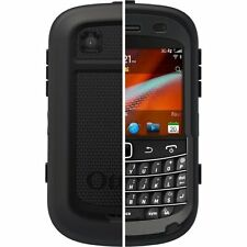 OEM Original Otterbox Defender Series Case for BlackBerry Bold 9900, 9930