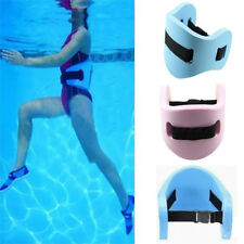Swim Floating Belt Learn To Swim Children Adult Safety Swimming Leaning Training