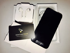 Apple iPhone 7 32-128-256 GB Unlocked in box all accessories-Perfect condition